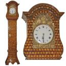 A 18th Century  French
